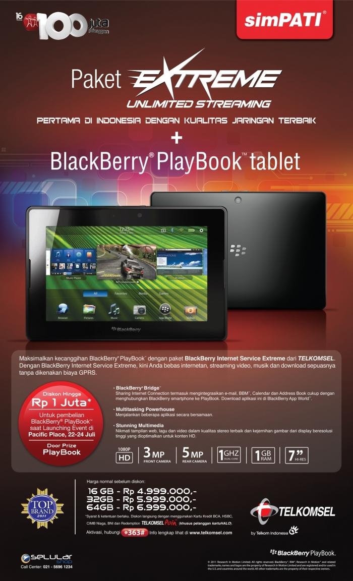 363 pilih blackberry bb extreme ikuti instruksi pada menu selanjutnya ...
