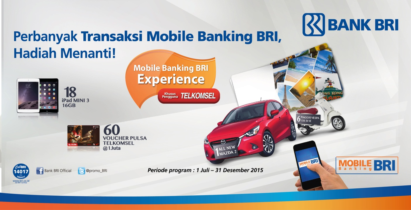 Description: F:\WEEK 1 AUG\BRI\BRI-Telkomsel (Ver. Hadiah Menanti 2015)_800x400PxCm-01.jpg