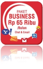 paket blackberry telkomsel Paket Blackberry Telkomsel