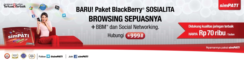 Blackberry%20Sosialita BlackBerry Sosialita