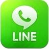 LINE Telkomsel