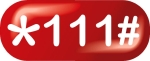 Button 111