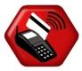 mobile edc