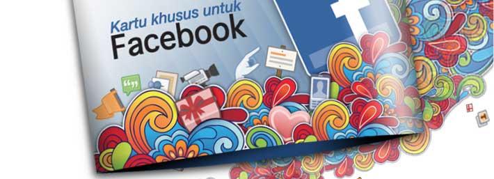 cara internetan facebook gratis tanpa biaya