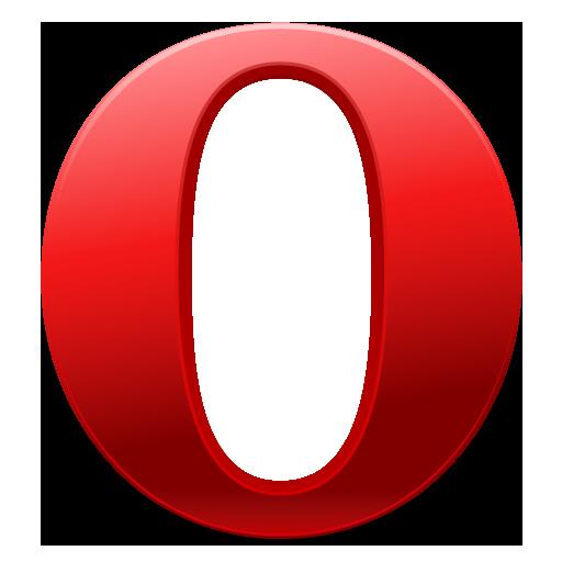 Tutorial para editar el Opera Mini 6.0, 6.1 y 6.5 desde tu Computadora