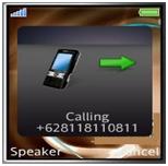 http://www.telkomsel.com/web/images/common/clip_image026.jpg