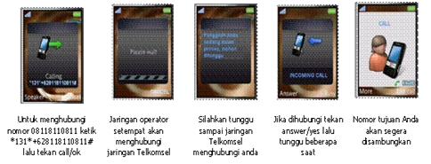 http://www.telkomsel.com/web/images/common/clip_image028.gif