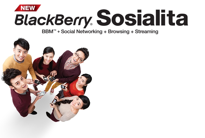 paket_blackberry_new_sosialita_simpati.png