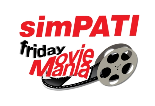 simPATI Friday Movie Mania