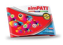 starter pack simPATI