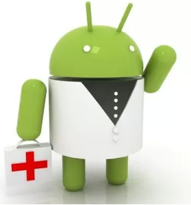 Dokterdroid