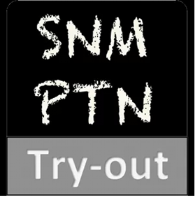 Try Out SNMPTN.png