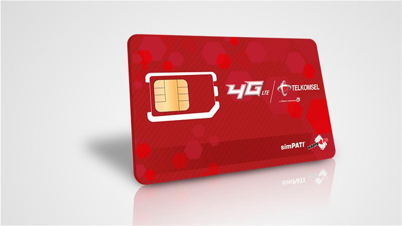 KARTU As Perdana: Daftar Paket Nelpon   Telkomsel