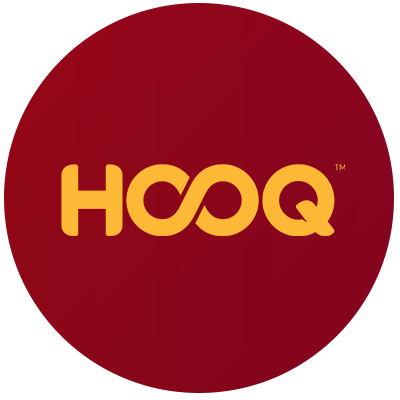HOOQ Logo (Under Benefit Detail).png