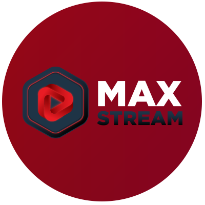 MaxStream Logo (Under Benefit Detail).png