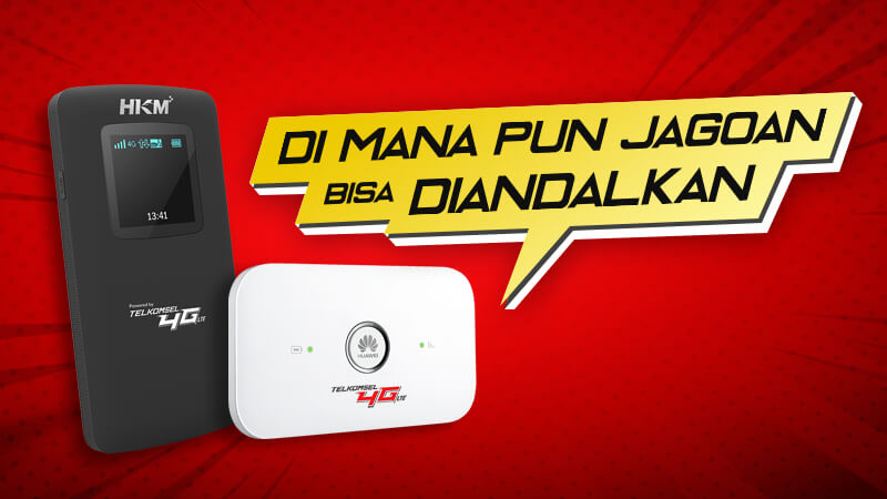 TAU parent-mifi