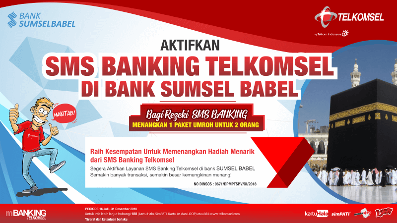 Preview_SMS BANKING-BANK SUMSELBABEL_WEB 450x800px.png
