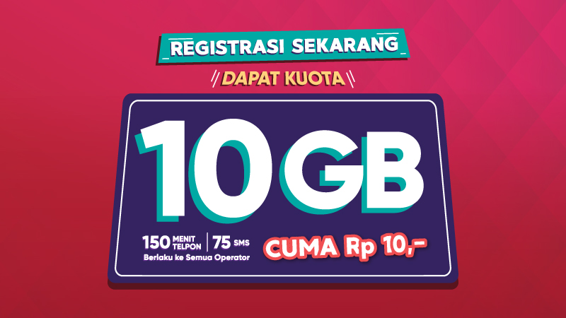 registrasi-gimmick-10gb