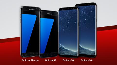 Samsung Telkomsel POIN Extra Cashback cc9651173c