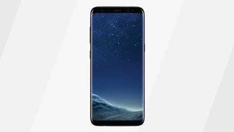 Promo Cashback Samsung S7 Dan S8