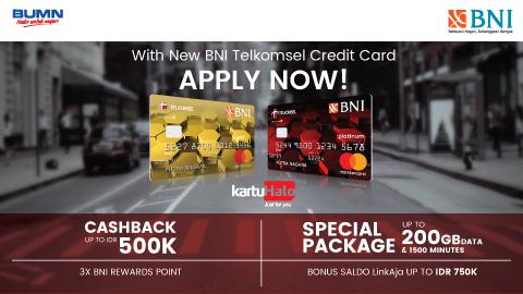 kartuHalo - Telkomsel Postpaid Services | Telkomsel