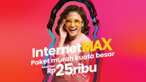 Internet Starter Pack Buy Internetmax Starter Pack Telkomsel