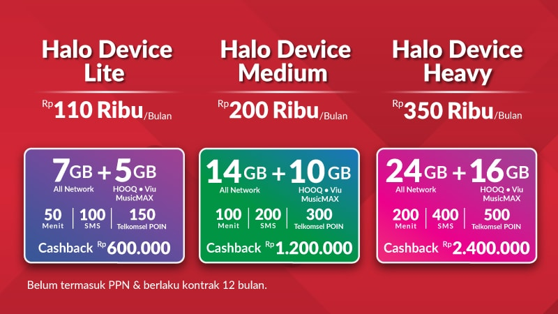 FA Banner Offer 800x450px_Halo Device Plan Telesindo-min.jpg