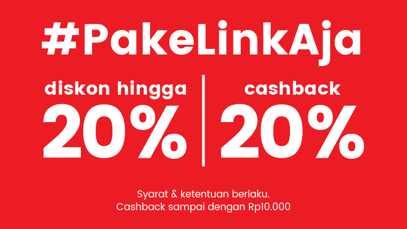 telkomsel-ice-cashback