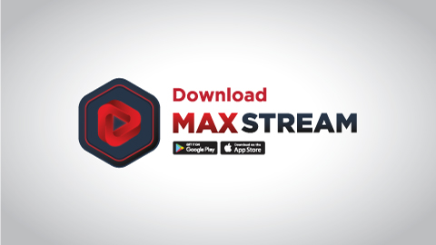 Telkomsel MAXstream | Telkomsel