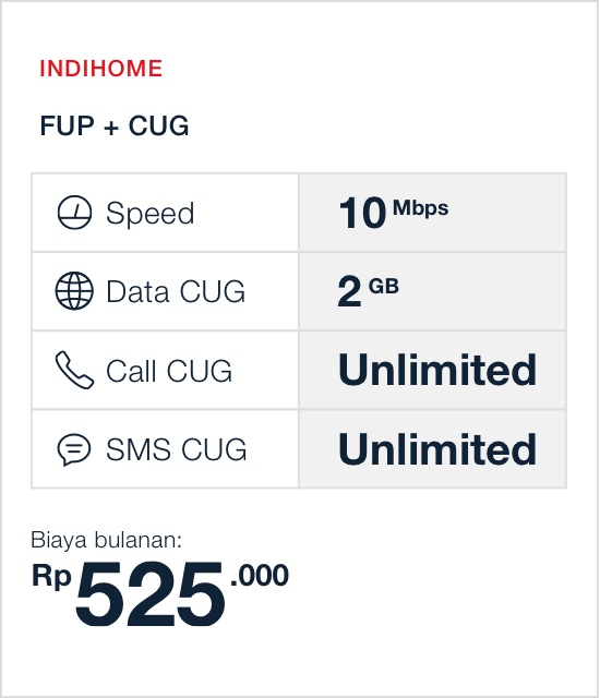 fixed mobile broadband