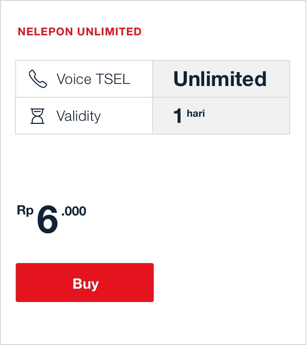 nelpon-unlimited-3