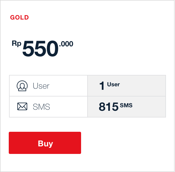 SMS-gold