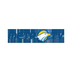 metro-tv