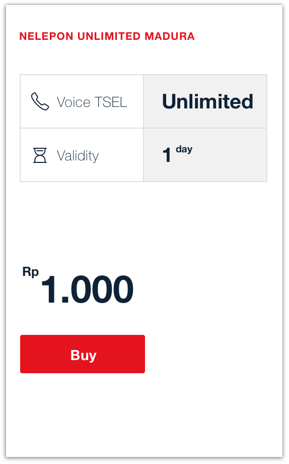 unlimited-nelpon-madura-en