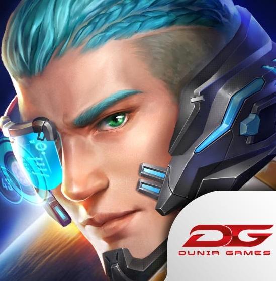 GamesMAX Packages | Telkomsel