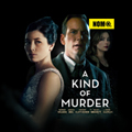 kind-of-murder