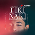 the-other-side-of-fiki-naki